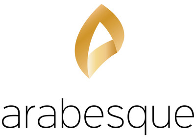 The Arabesque Group