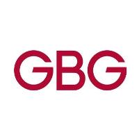 GBG_Group_logo