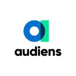 audiens logo