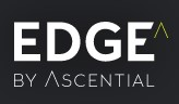 edge-by-ascential