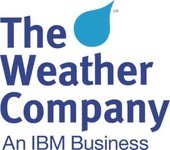 ibm-the-weather-company