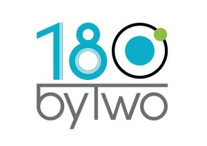 180 by Two Data vendor