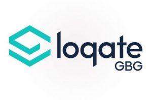 Loqate datasets