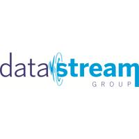datastream logo new