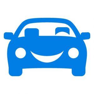 Edmunds car data provider