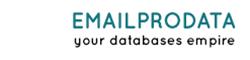 EmailProData