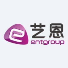 EntGroup