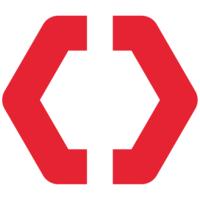 Exchange_Data
