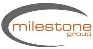 Milestone Group