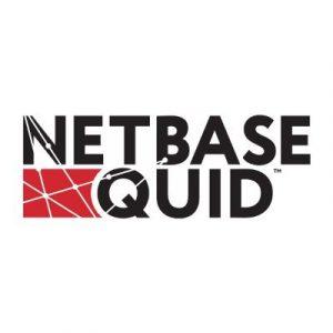 Netbase_Quid