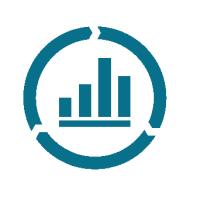 Nordic Data Resources
