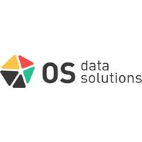 OS data solutions logo