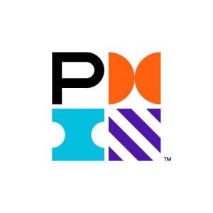 PMI: Project Management Institute