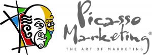 Picasso_Marketing