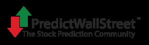 PredictWallStreet