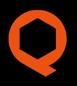 Quandl_logo