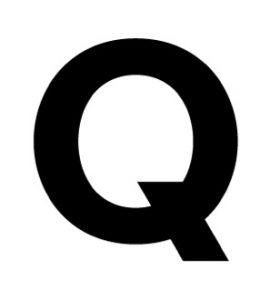 Quantcast_logo