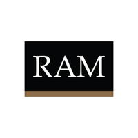 RAM_Group