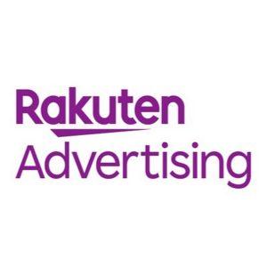 Rakuten_Advertising_logo