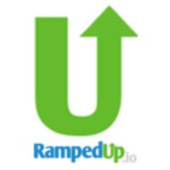 RampedUp
