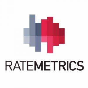 RateMetrics