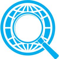 DataPure logo