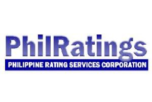 PhilRatings Philippine Rating Services Corporation