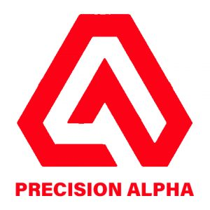Precision Alpha is a data provider from the United States that provides insights, trends and predictive signals for investors and businesses.