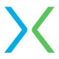 PeerLogix_logo