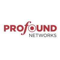 Profound_Networks_logo