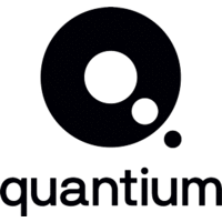 Quantium