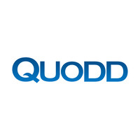 QUODD Financial Information Services