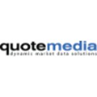 QuoteMedia