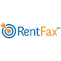RentFax