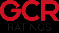 GCR_Ratings
