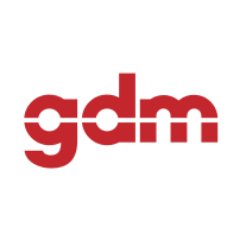 GDM_Pipelines