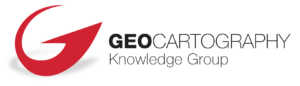 Geocartography_Knowledge_Group