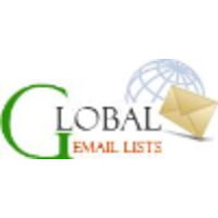 Global_Email_Lists