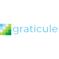 Graticule-logo