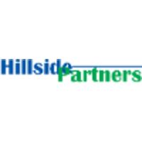 Hillside_Partners