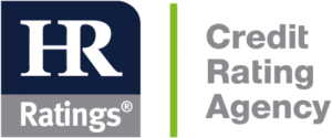HR_Ratings