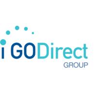 iGODirect-Group-Pivot-Insights