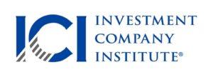 Investment_Company_Institute-ICI