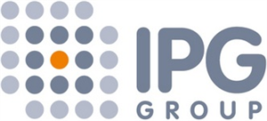 IPG-Group