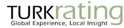 Turkrating logo