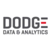 Dodge-Data-&-Analytics