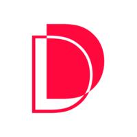 Doorda-logo