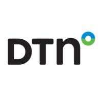 DTN-logo