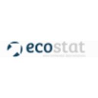EcoStat