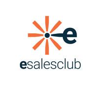 eSalesClub